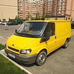Быстро и качественно перевезу мебель , грузоподьемность 1 тонна , 5 кубов Киев