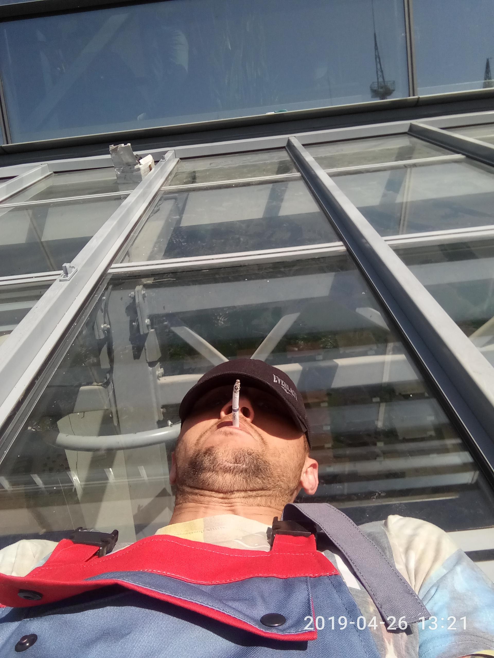 Фото Окна,ремонт,противомоскитные сетки,ручки 4