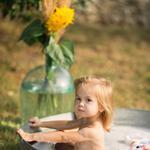 Дитяча фотосесіяя