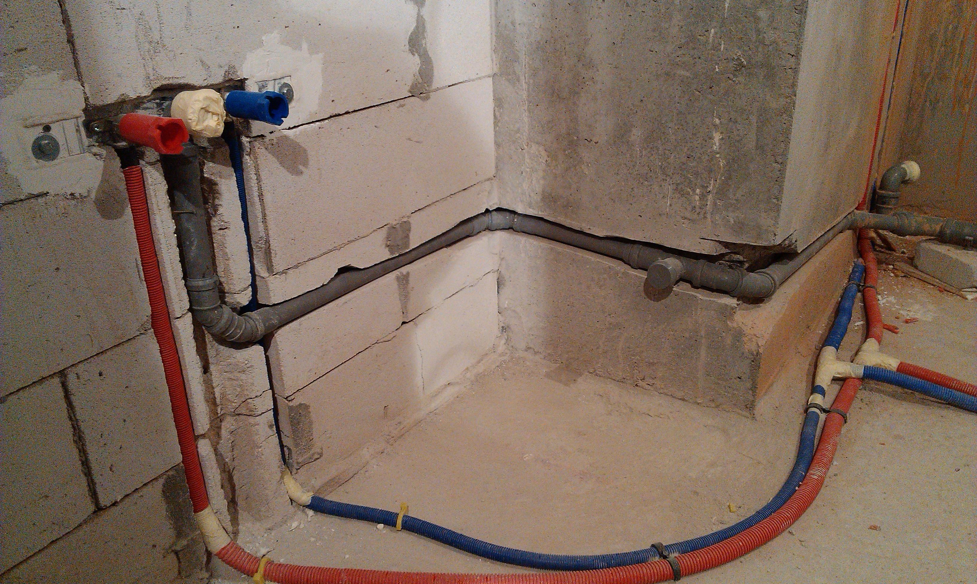 Фото Отопление в частном доме