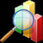 Маркетинговый анализ рынка по товару (услуге) в любой стране