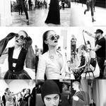 Репортажная фотосъемка мероприятий, корпоративов и вечеринок