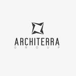 Разработка логотипа (качественно)