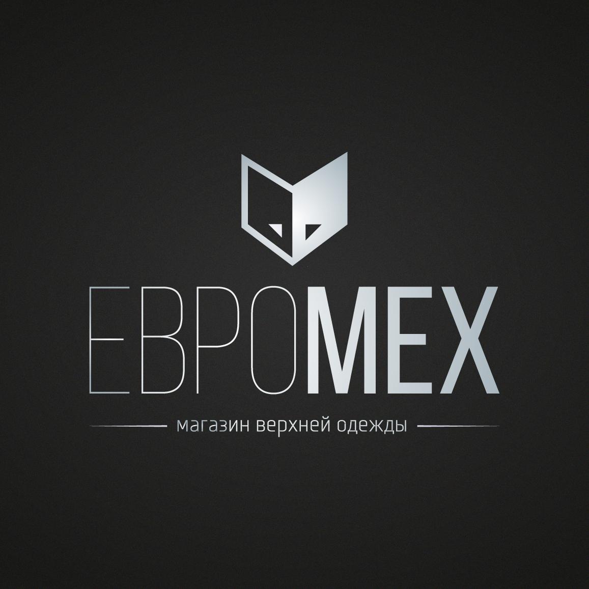 Фото Дизайн логотипа 3