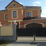 Выполняю комплексный ремонт квартир и домов