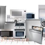 Ремонт плат управления холодильников