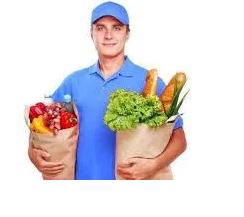 Фото Доставка продуктів /Чернігів/доставка продуктов 1