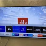 Розблокую (привезені з закордону тв) та зміню регіон для перегляду Samsung Smart Hub