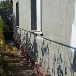 Утепление фасадов Херсон,отделочные работы