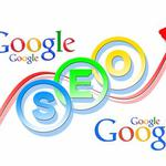 SEO Google Analytics etc