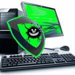 Удаление вирусов и блокировщиков Виндовс