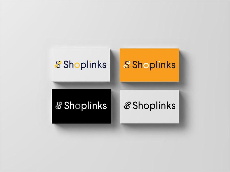 Фото Логотип и фирменный стиль 3