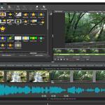 Редагування відео і фото