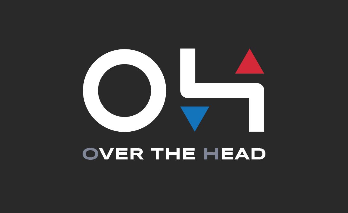 Фото Разработаю содержательный и лаконичный логотип 1