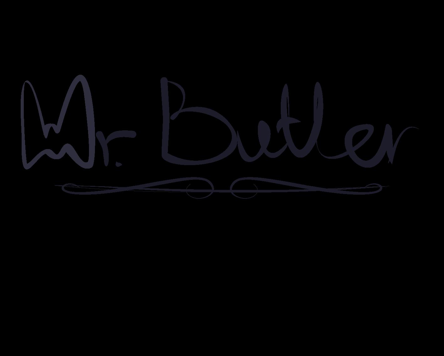 Фото Отрисовка логотипа 1