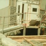 Смета на ремонт квартиры (офиса, склада и др.)