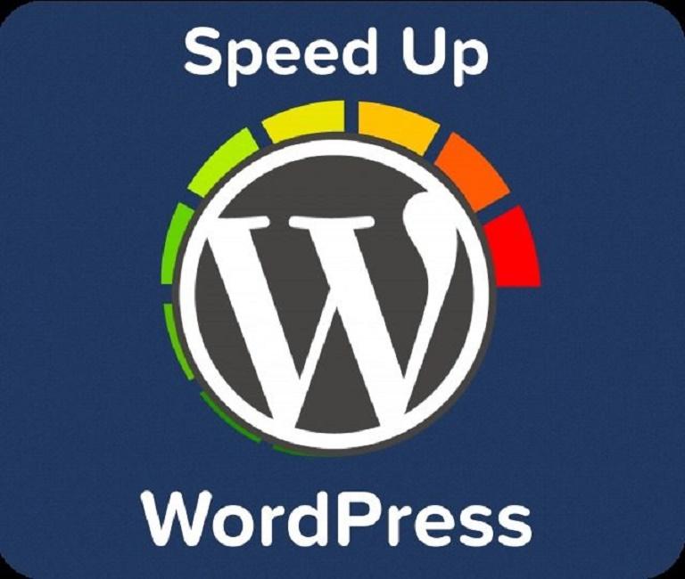 Фото Ускорю сайт wordpress до зеленой зоны в pagespeed 1