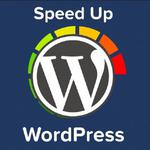 Ускорю сайт wordpress до зеленой зоны в pagespeed