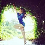 Онлайн уроки по гимнастике