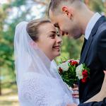 Свадебный фотограф/Свадебная фотосессия/Фотограф на свадьбу
