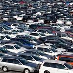 Сопровождение сделки покупки автомобиля