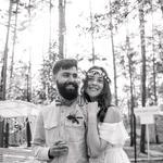 Свадебный фотограф Киев, область.