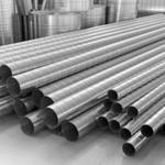 Продажа алюминевых решеток, воздуховодов и фасонных изделий из оцинк.стали