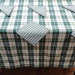 Дизайн та пошиття ресторанного та готельного текстилю