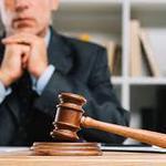 Кредитні спори з банками, МФО та ін.фін.установами