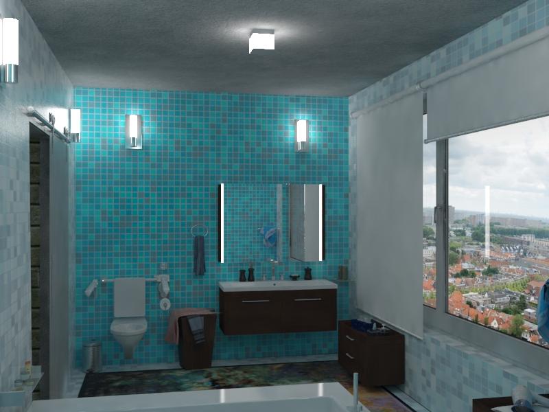 Фото Дизайн твоей квартиры 2