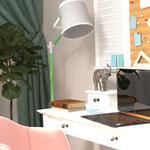 Фотореалистичная 3D визуализация любого интерьера