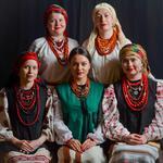 """Народний театр фольклорної пісні """"Дивина"""" пропонує свої послуги!"""
