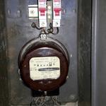 Электриков на дом