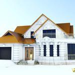 Архитектура и проектирование Дизайн проекты