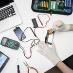 Компьютерная помощь | ремонт комплектующих