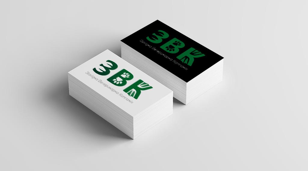 Фото Логотип и фирменный стиль 4