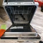 Оперативно и недорого ремонт посудомоечных машин
