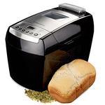 Ремонт хлебопечей