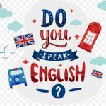 Выполняю школьные работы по английскому языку