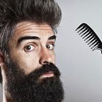 Мужской парикмахер / Стрижка на дому