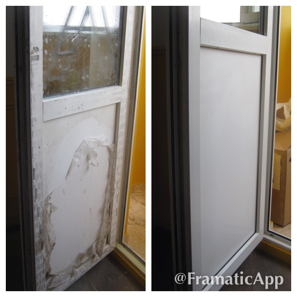 Фото Уборка квартиры после ремонта 4