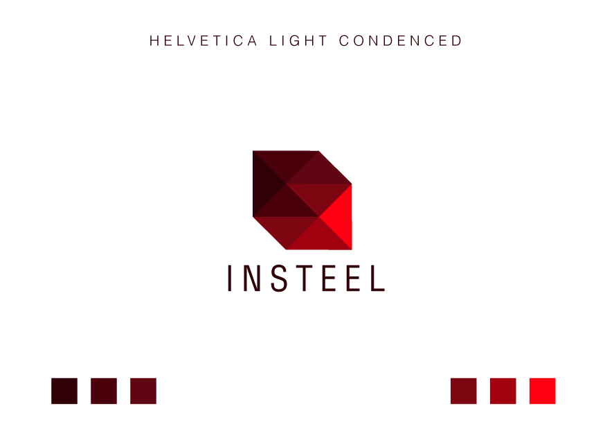 Фото Дизайн логотипа 1
