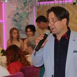 Ведущий Харьков. Свадьбы, юбилеи, корпоративы.