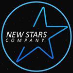 New Stars Company Репортаж
