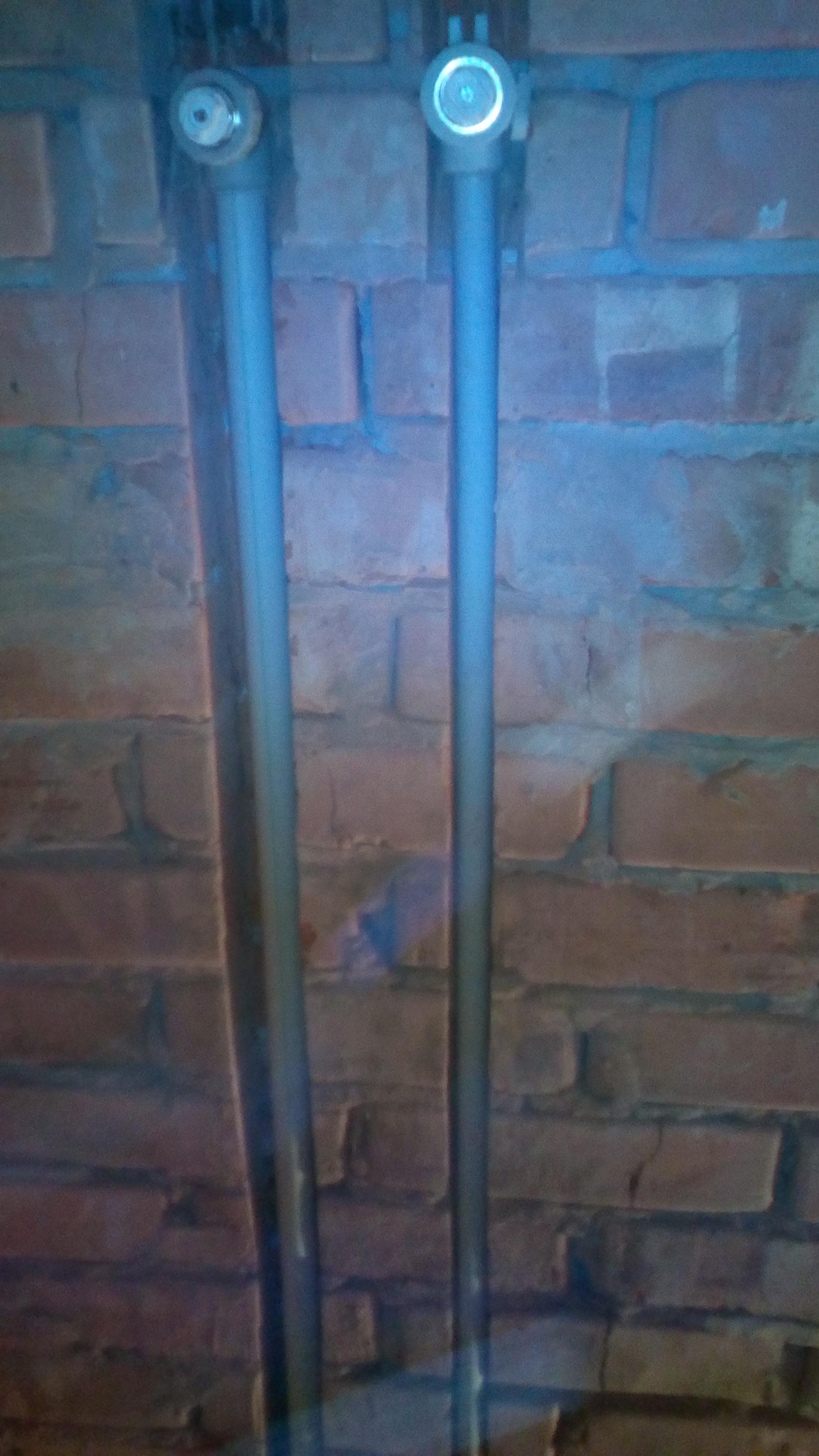 Фото монтаж водопровода в квартире 3