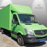 Грузоперевозки грузовые перевозки вантажні перевезення послуги грузсиков