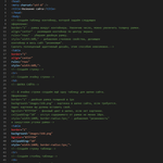 Онлайн репетитор HTML, CSS -  для любого возраста с нуля!