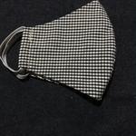 Шью маски на заказ (взрослые и детские)