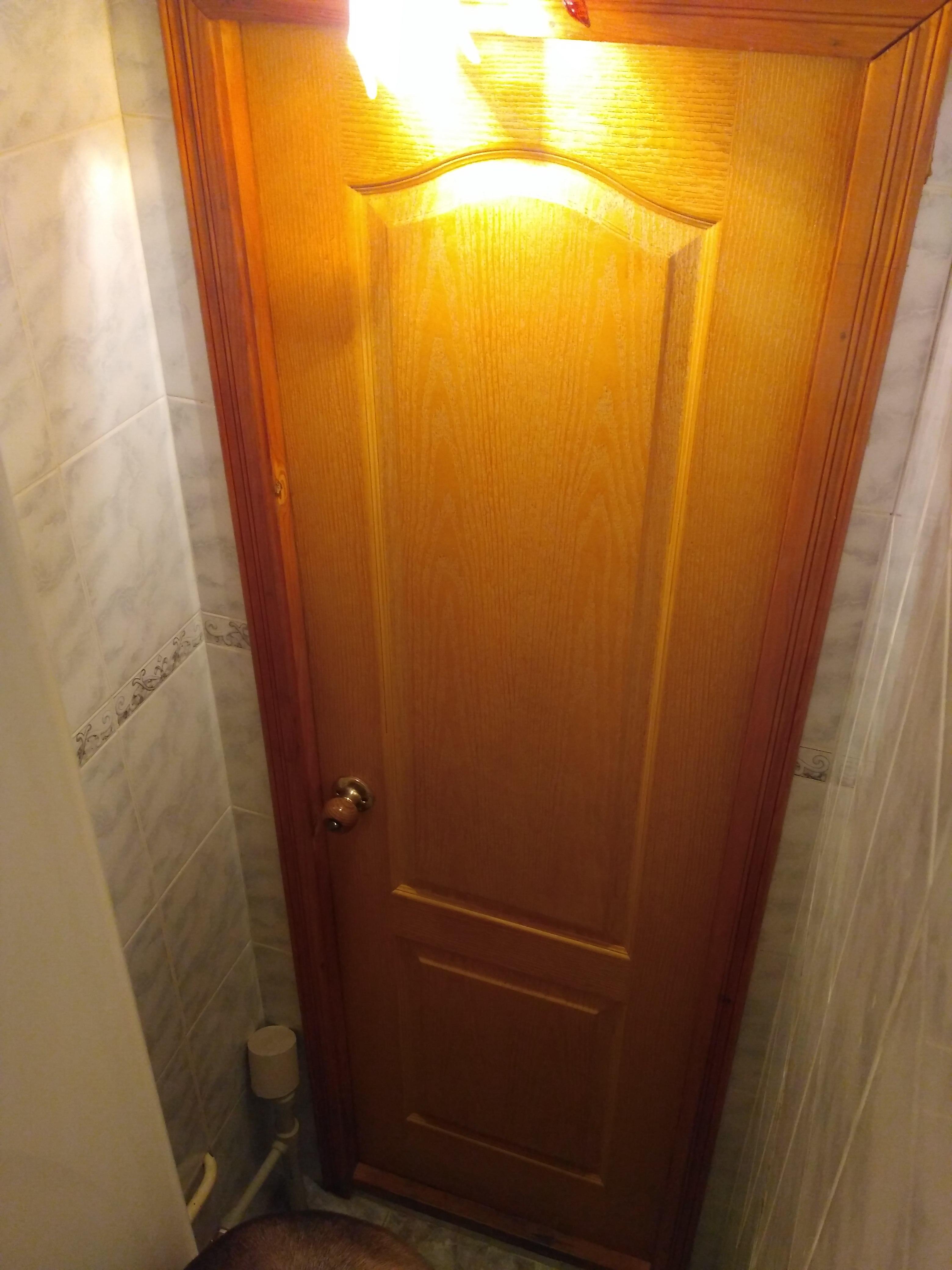 Фото Изготовление, установка, настройка, ремонт металлических и деревянных дверей.  2