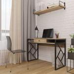 Мебель и прочее дизайнерские решения в стиле Loft (Лофт)